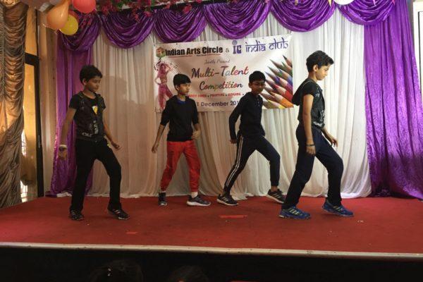Multi-Talent 2016 (15)