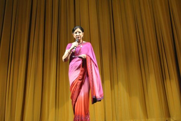 Kitne Aadmi Thhe  (1)