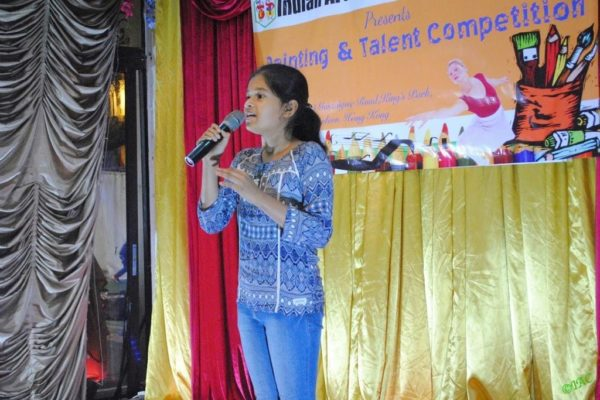 T&P_competition 2015 (18)
