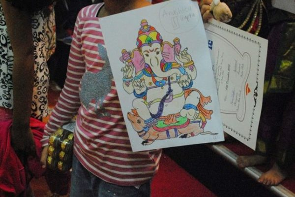 T&P_competition 2015 (19)