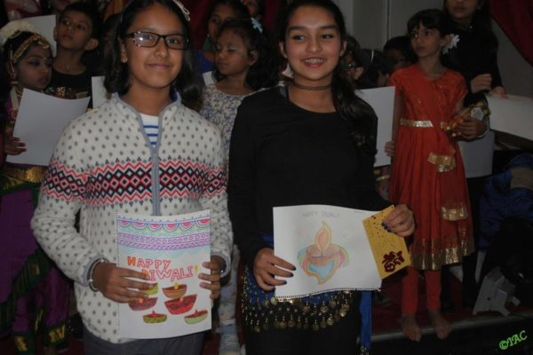 T&P_competition 2015 (27)