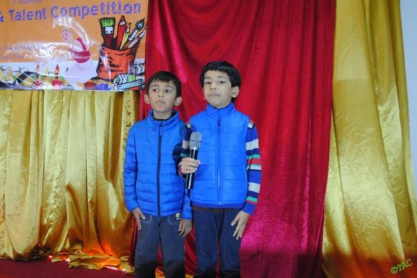 T&P_competition 2015 (29)