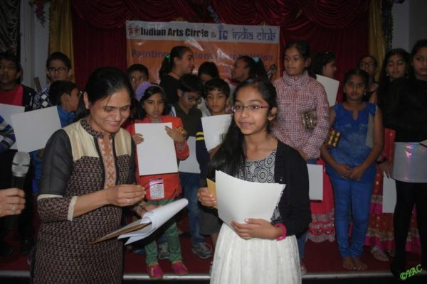 T&P_competition 2015 (31)