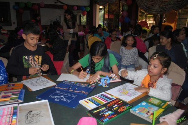 T&P_competition 2015 (32)