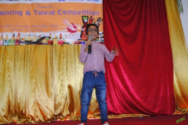 T&P_competition 2015 (34)