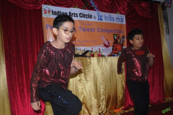 T&P_competition 2015 (35)