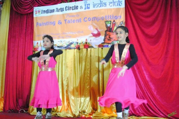 T&P_competition 2015 (38)