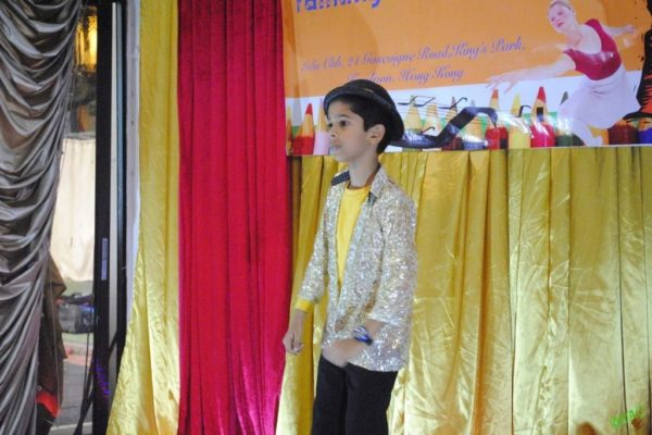 T&P_competition 2015 (40)