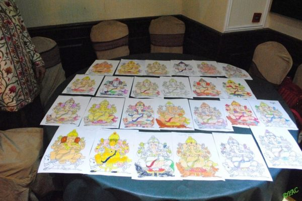 T&P_competition 2015 (44)