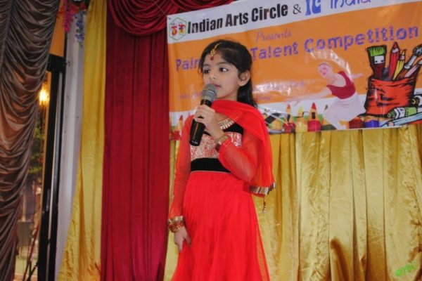 T&P_competition 2015 (57)