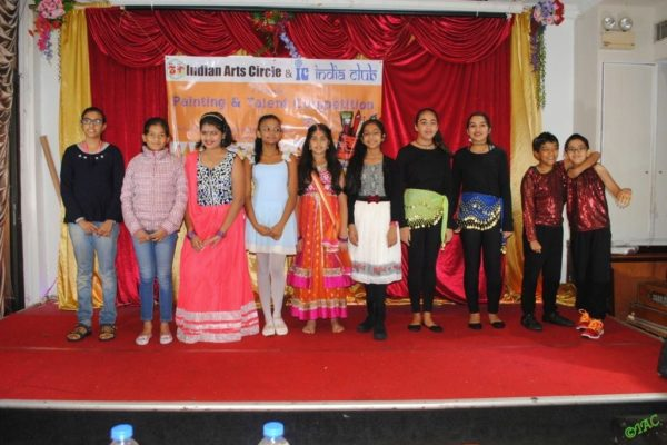 T&P_competition 2015 (67)