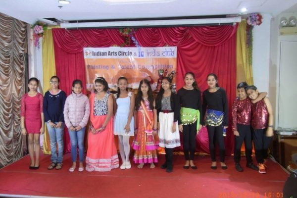T&P_competition 2015 (72)