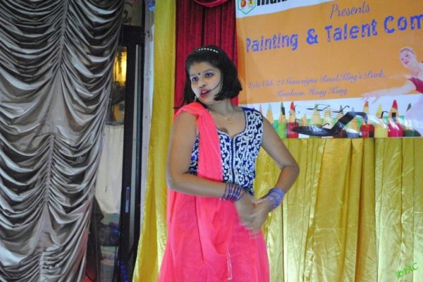 T&P_competition 2015 (84)