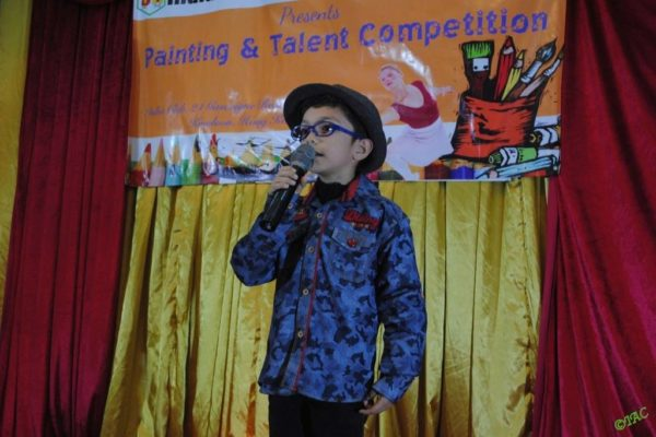 T&P_competition 2015 (86)